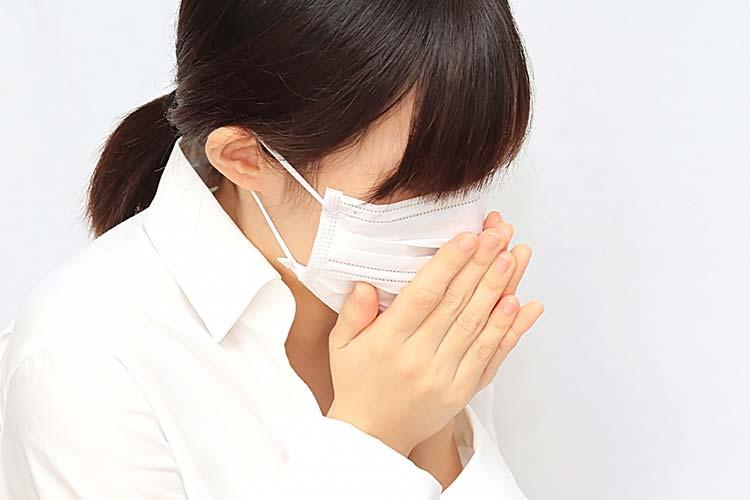 微熱 花粉 症 微熱だけど風邪じゃないかも…どんな検査や治療方法があるの?